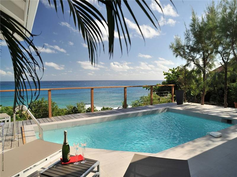 Property For Sale at Villa A Bientôt
