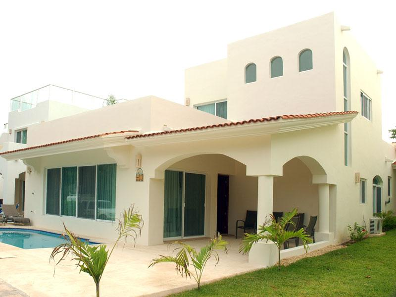 Property For Sale at VACATION RENTAL ID SMZDCJ