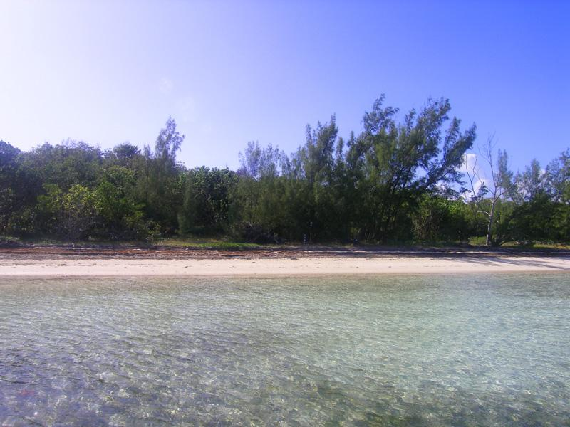 Additional photo for property listing at Tilloo Breezes  Tilloo Cay, Abaco 0 Bahamas
