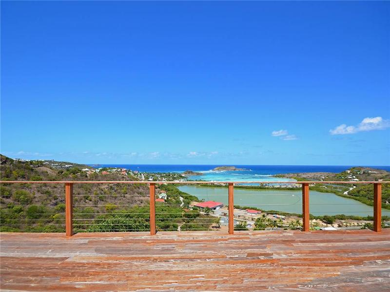 Property For Sale at Villa La Côte Sauvage