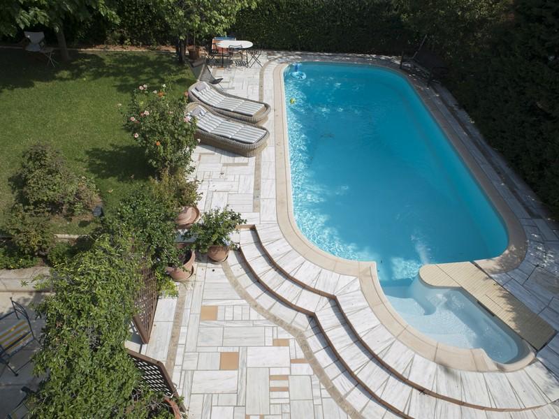 Property Of Villa Melitta