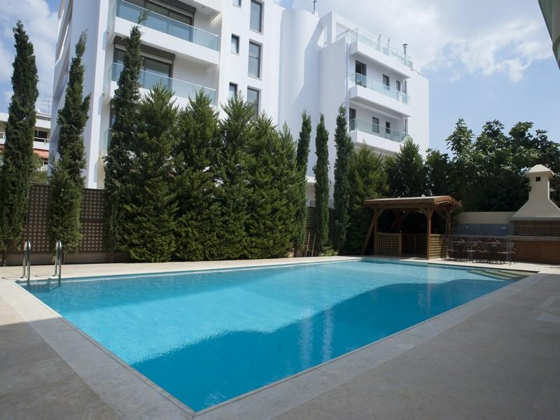 Single Family Home for Sale at Villa Charis Voula, Attiki, 16673 Greece