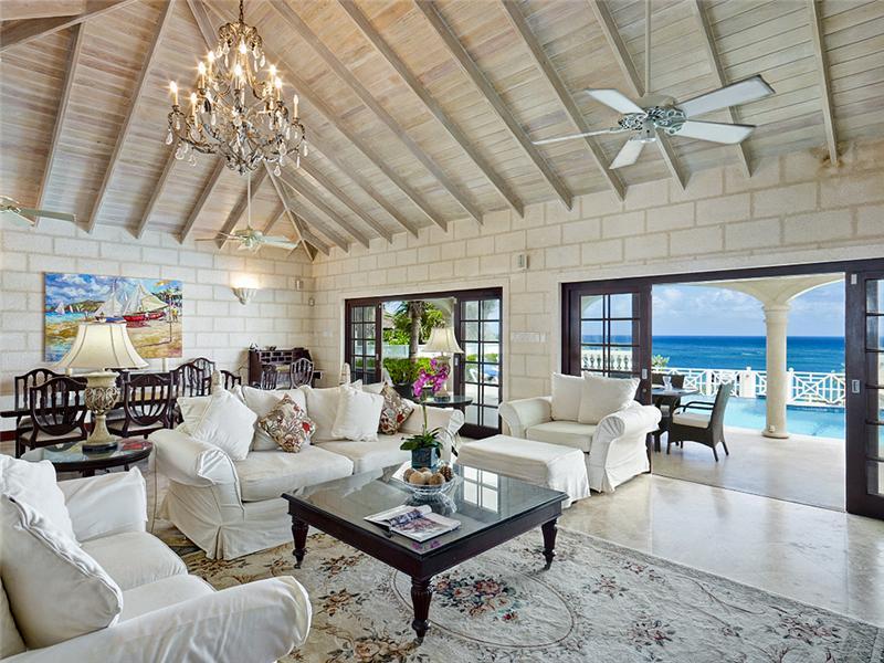 Property Of Windermere Villa