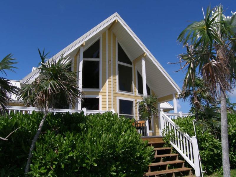 Vivienda unifamiliar por un Venta en Bella Vita Guana Cay, Abaco . Bahamas