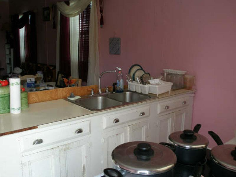 Additional photo for property listing at 12th Street Home 12th St House - Spanish Wells 西班牙维尔斯, 伊路瑟拉 0 巴哈马