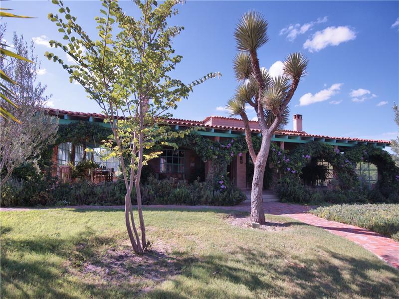 농장 / 목장 / 농장 용 매매 에 Rancho de Las Hadas Madrinas San Miguel De Allende, Guanajuato 37864 멕시코