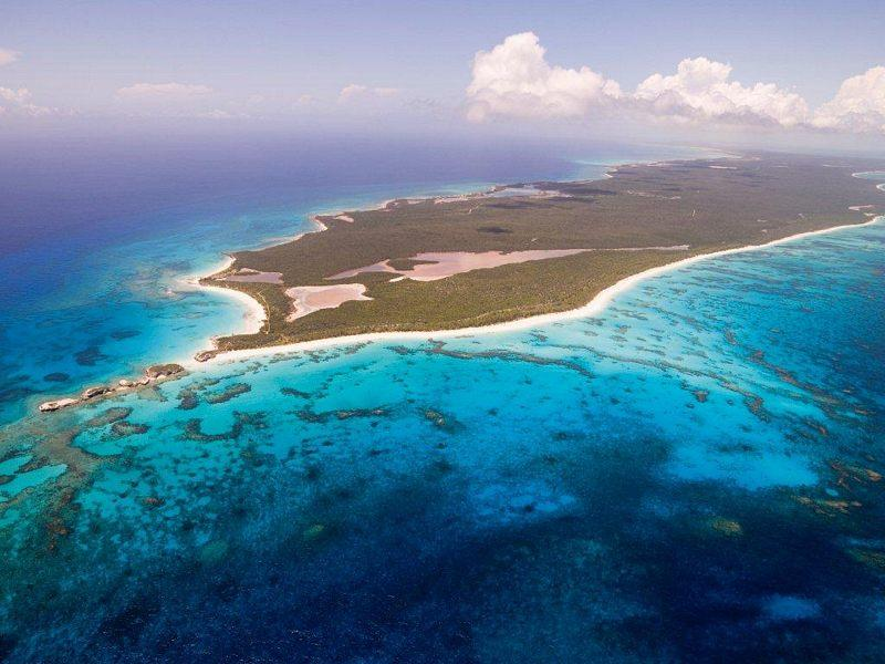 Land for Sale at Lighthouse Point Other Eleuthera, Eleuthera Bahamas