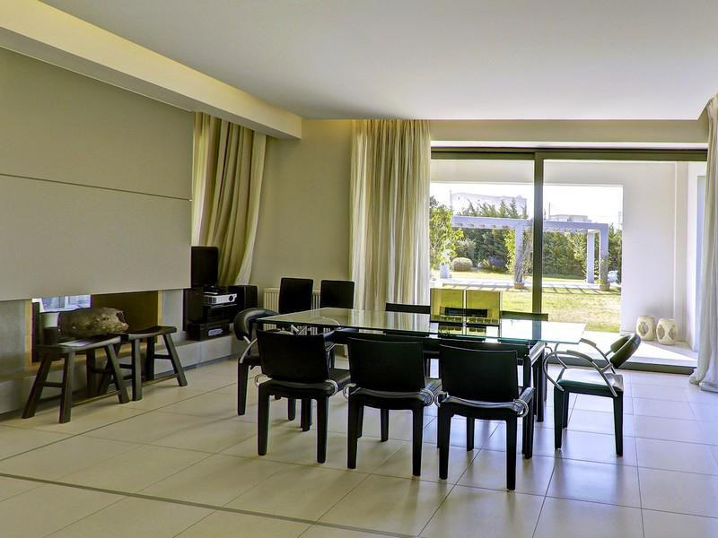 Property Of Rhodes Spacious and Modern