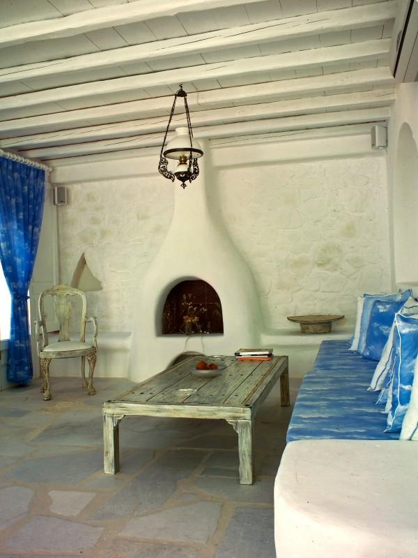 Property Of Villa Eros