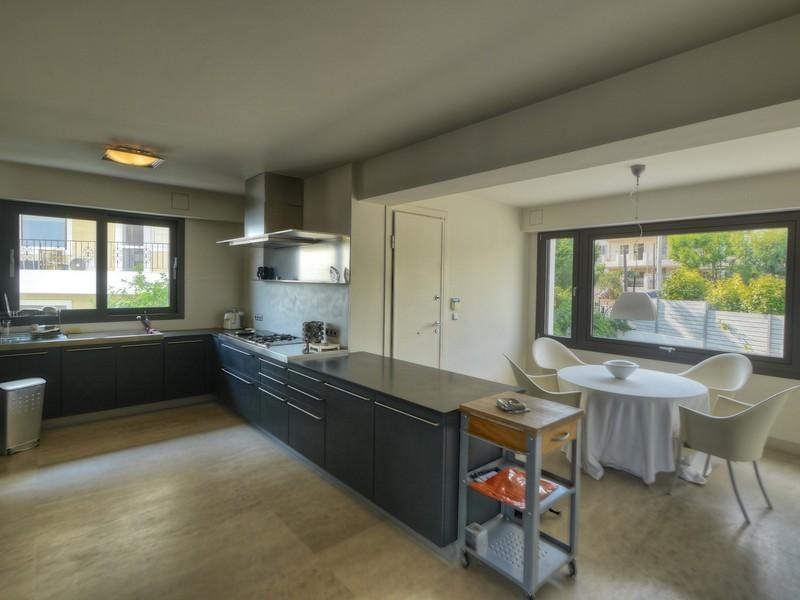 Property Of Luxury Minimal House