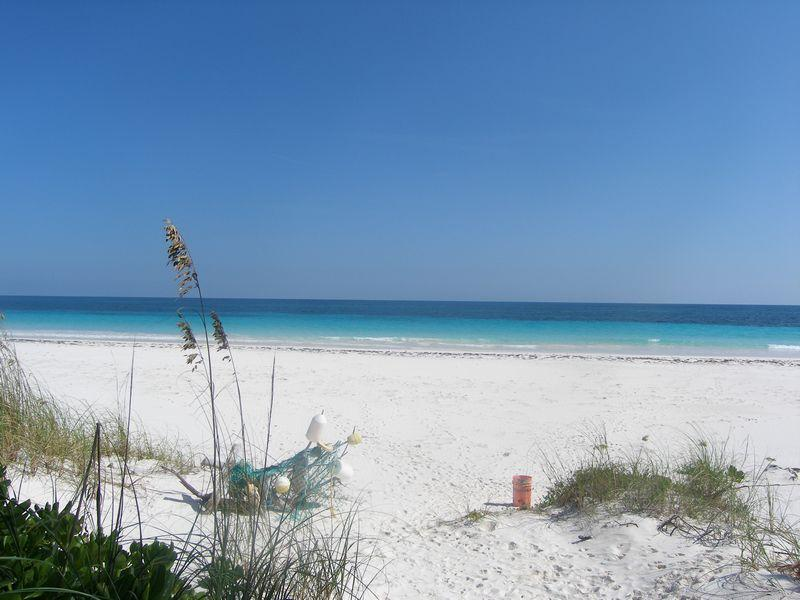 Additional photo for property listing at Windermere Property- Lot 183 Windermere Island, Eleuthera Bahamas