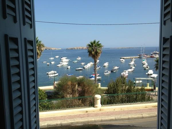 Other Residential for Sale at Seafront Period Villa Other Malta, Cities In Malta SPB 1325 Malta