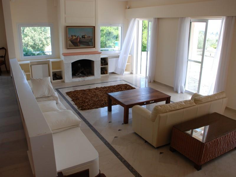 Property Of Villa Gouvia