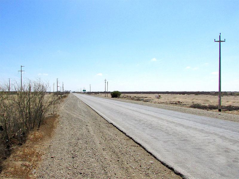 Land for Sale at Excellent land in Paita Paita, Piura 20701 Peru