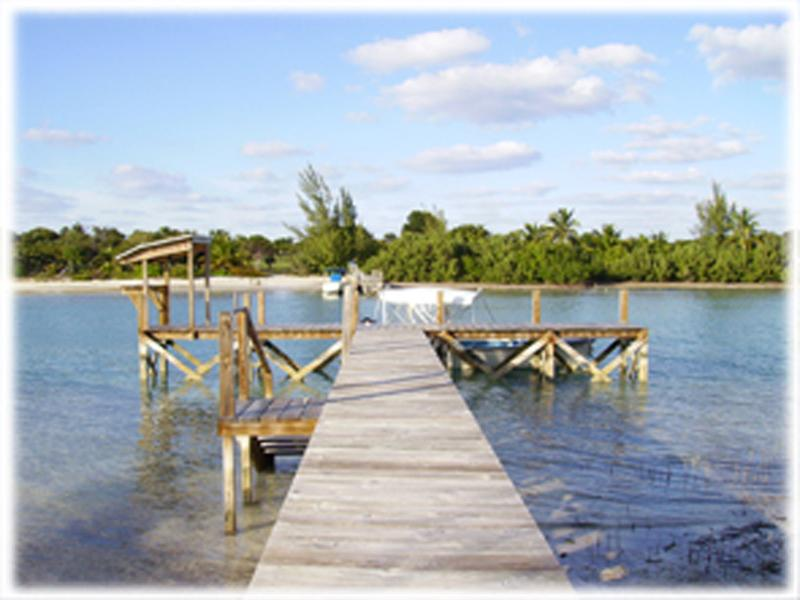 Additional photo for property listing at Sawyer's Cay Spanish Wells, Eleuthera Bahamas