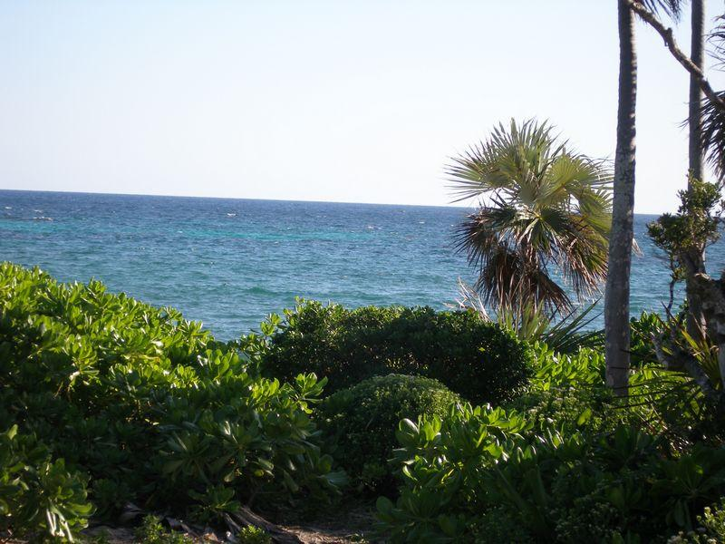 Land for Sale at Windermere Waterfront Lot Windermere Island, Eleuthera Bahamas
