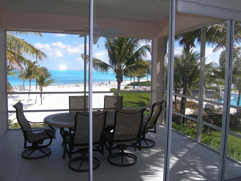 Additional photo for property listing at Bahama Beach Club 2004  Treasure Cay, Abaco 00000 Bahamas