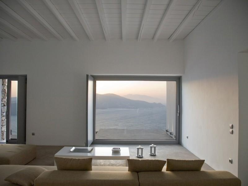 Multi-Family Home for Sale at Recharge Ftelia Recharge Mykonos, Southern Aegean, 84600 Greece