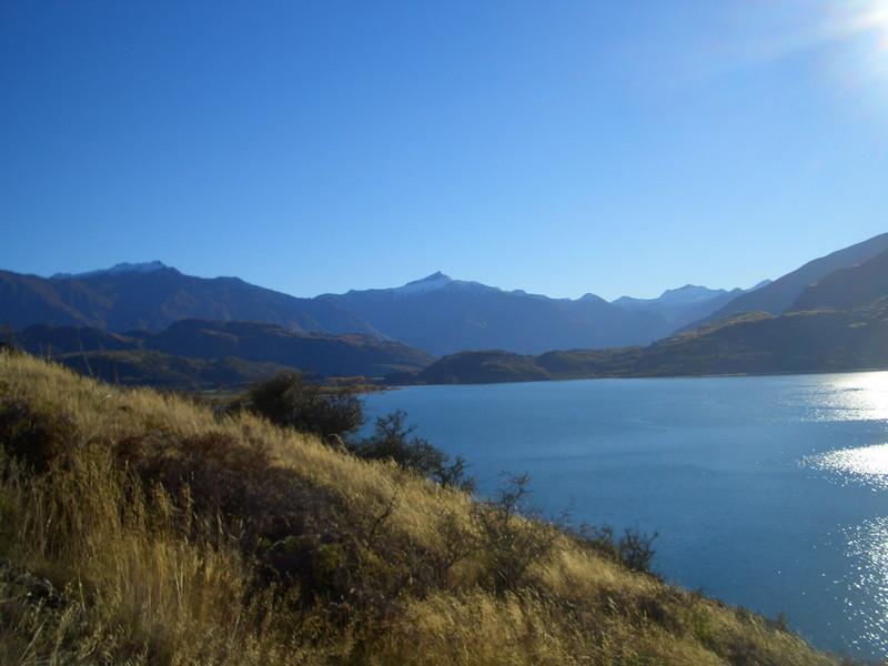 Property For Sale at Buchanan Rise, Roys Peninsula, Lake Wanaka