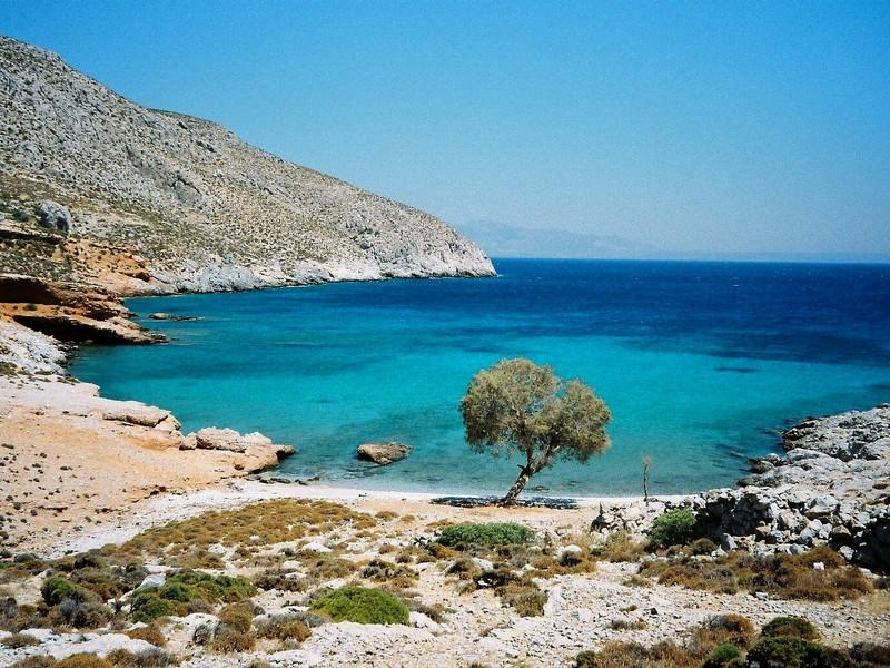 Land for Sale at Kalymnos Estate South East Aegean Kalymnos, Southern Aegean 85200 Greece