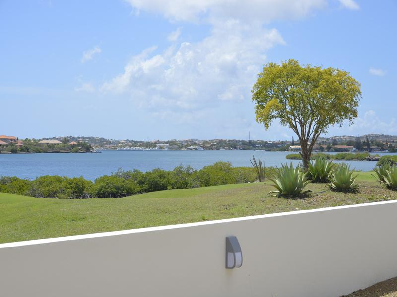 Property Of Terrace Estate 15