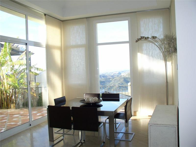 Property Of Beautiful villa situated in a gated urbanization