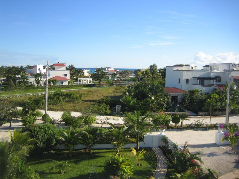 Property For Sale at PRIME LOT IN PLAYA PARAISO