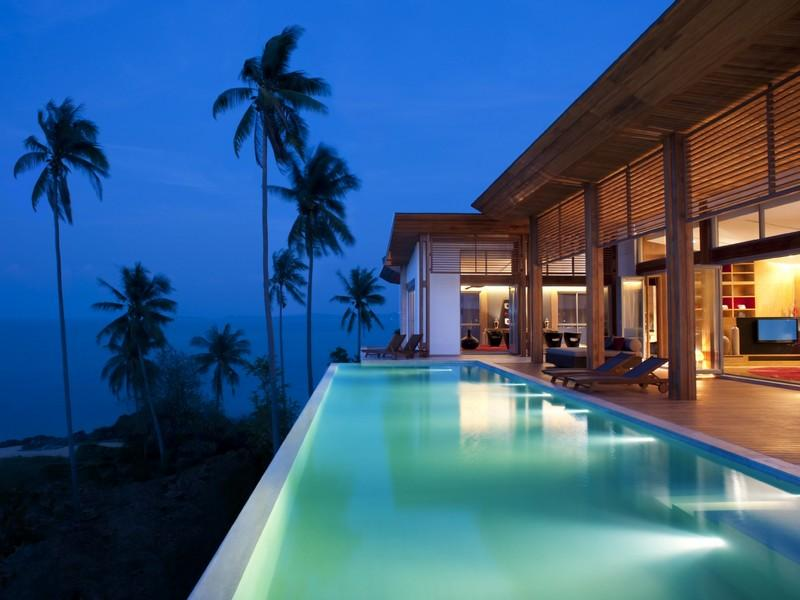 Property For Sale at W Koh Samui Residences