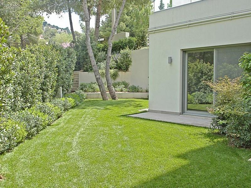Property Of Luxury  House