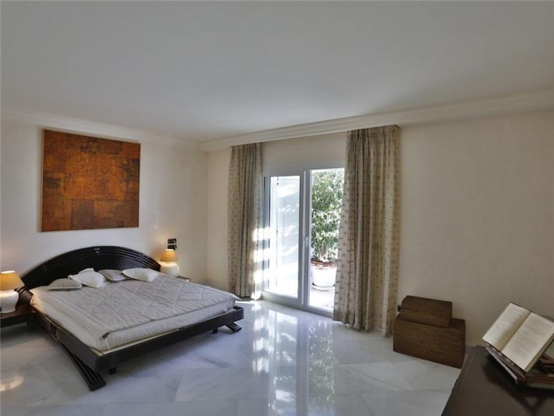 Property Of Unique duplex- penthouse