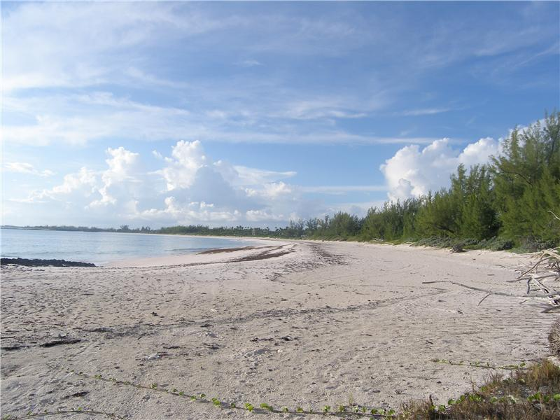 Additional photo for property listing at TGN Bethel Estate Tgn Bethel Estate, Governors Harbour, Eleuthera Bahamas