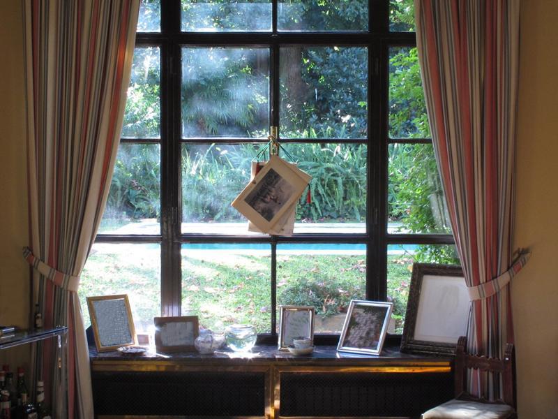 sales property at Property in San Isidro - Rafael Obligado 200