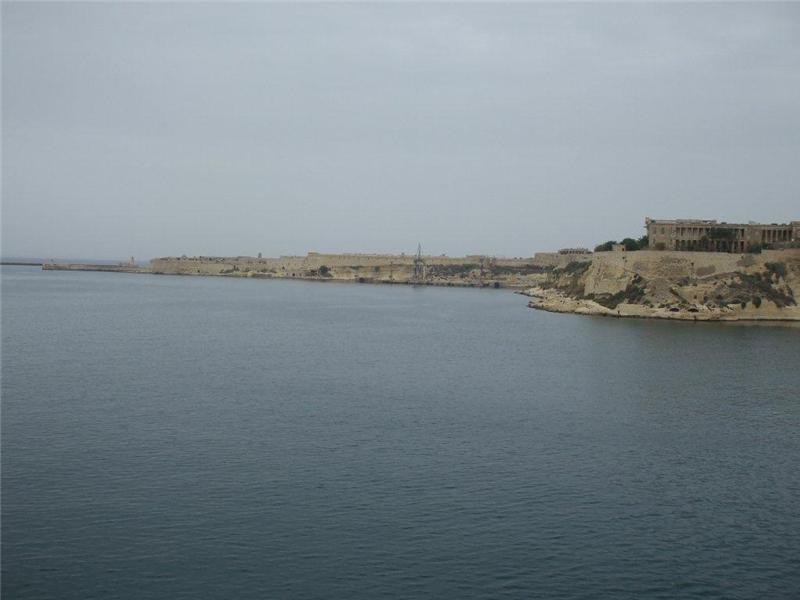 Malta Property for sale in Malta, Vittoriosa
