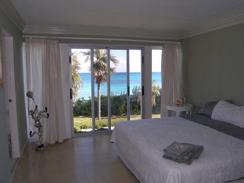 Additional photo for property listing at Timeless Appeal of Cotton Bay Cotton Bay, Rock Sound, Eleuthera Bahamas