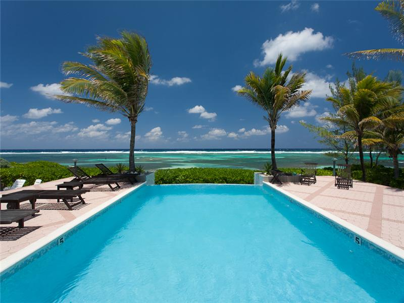 Property For Sale at Villa Zara, Cayman Islands real estate