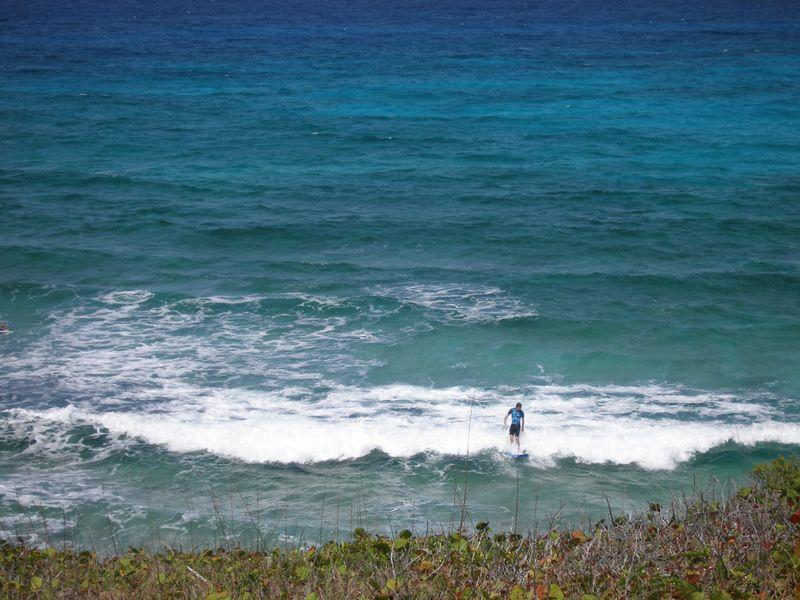 Additional photo for property listing at Eleuthera Island Shores Lot Eleuthera Island Shores, 格里高利城, 伊路瑟拉 巴哈马