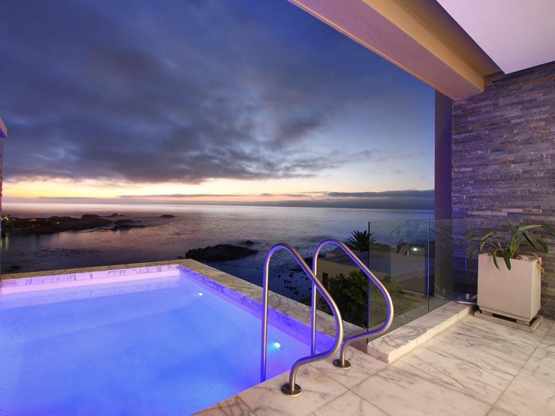Condominium for Sale at Camps Bay Cape Town, Western Cape, 8005 South Africa