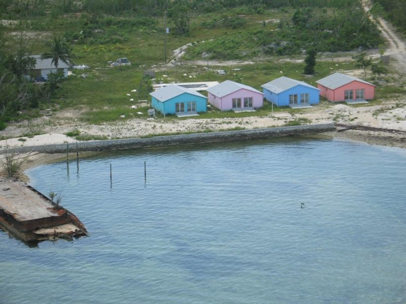 Casa multifamiliare per Vendita alle ore Sunsational Cottages Treasure Cay, Abaco Bahamas