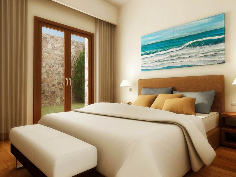 Property Of Elounda Luxury Villas