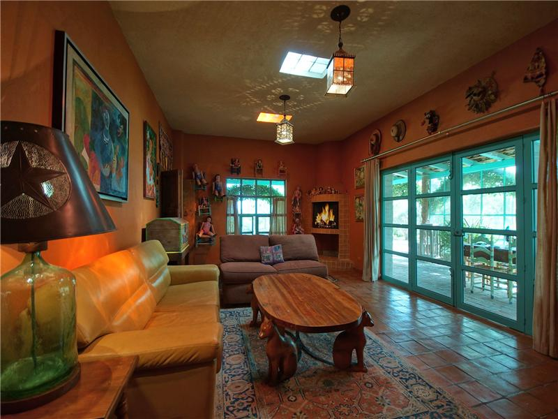 Property For Sale at Rancho de Las Hadas Madrinas