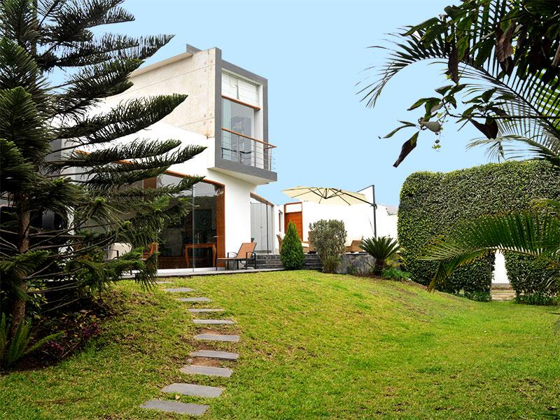 Other Residential for Sale at Calle 13 Lima, Lima 12 Peru