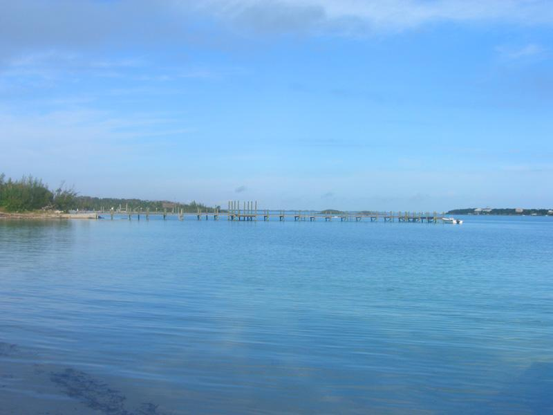 Additional photo for property listing at Tilloo Breezes  Tilloo Cay, 阿巴科 0 巴哈马