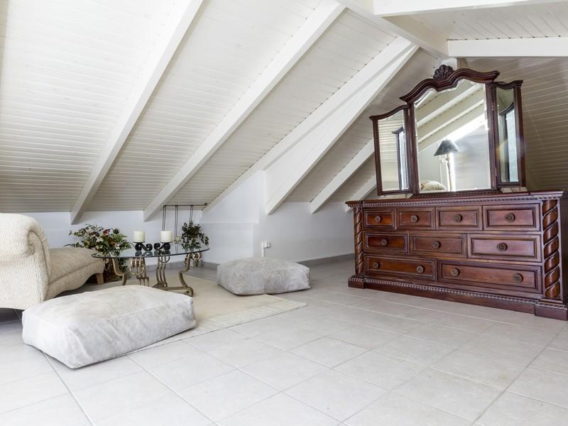 Property Of Politia Luxury House