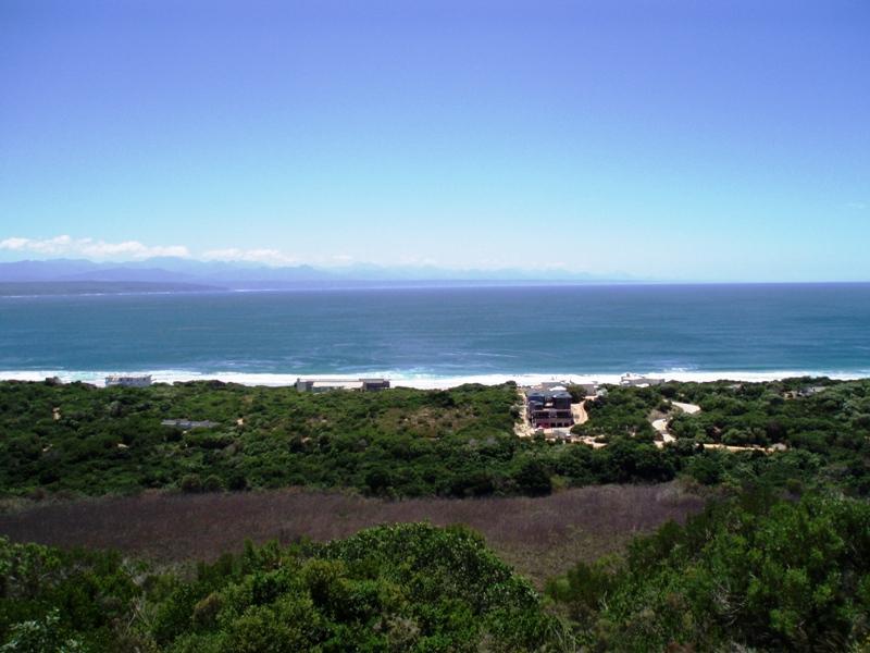 Property Of Sunset Ridge