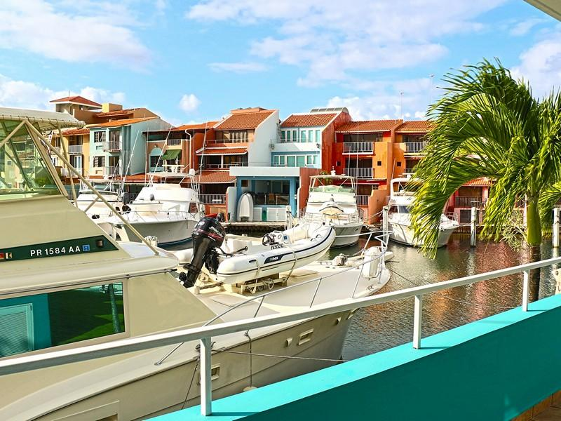 sales property at Boating Aficionado - Palmas Del Mar