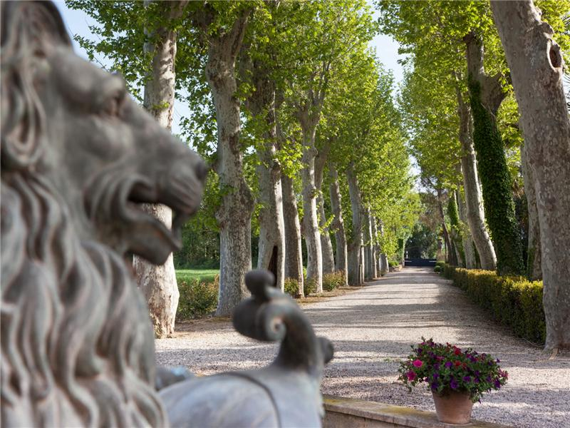 Casa Multifamiliar por un Venta en DEMEURE AU PASSE PRESTIGIEUX Agde, Languedoc-Rosellón 34300 Francia