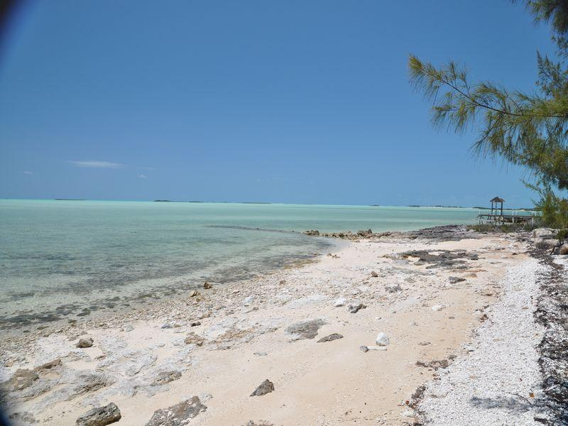 Land for Sale at Harbour Hills Lot 14 Amberjack Road- Harbour Hills Georgetown, Exuma . Bahamas
