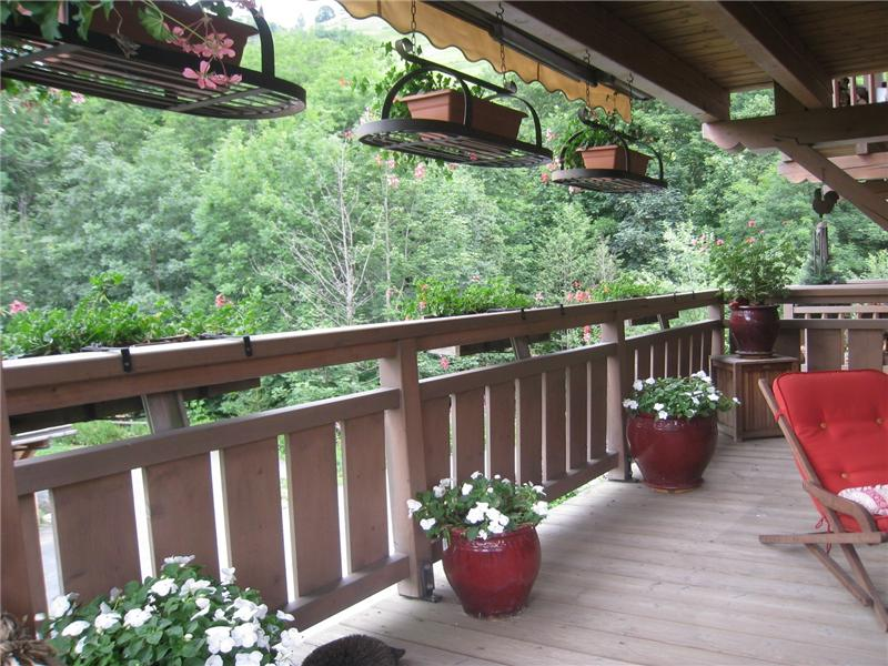 Apartamento para Venda às Apartment Jade Megeve, Rhone-Alpes 74120 França