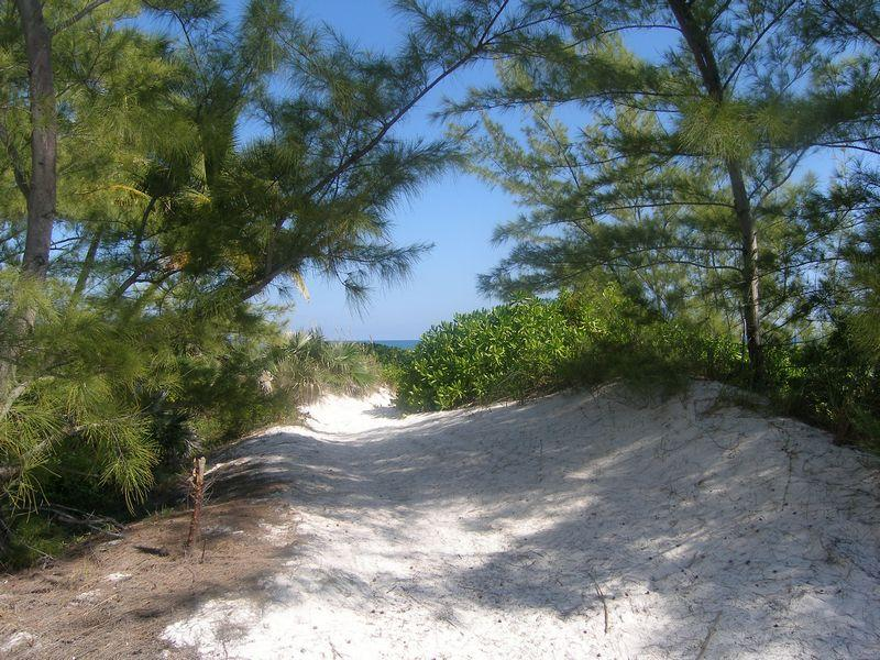 Additional photo for property listing at Windermere Property- Lot 183 Windermere Island, Eleuthera Bahamas