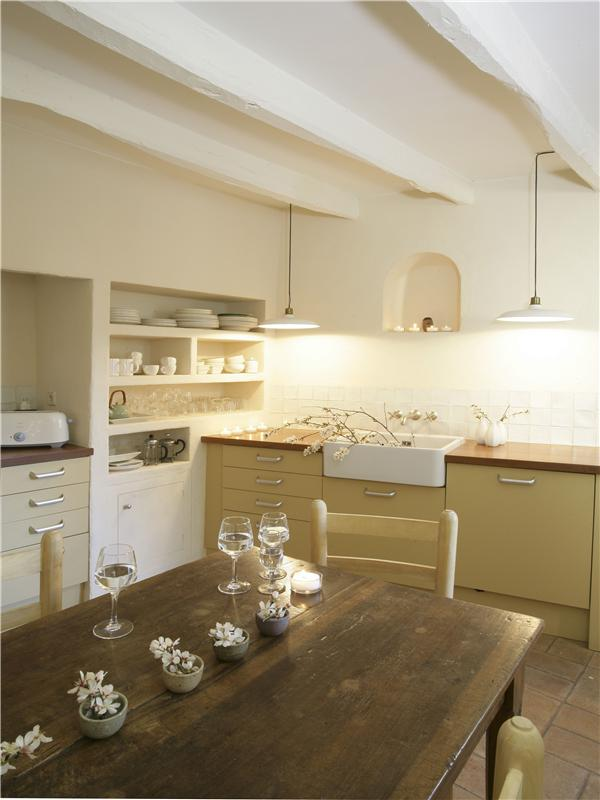 Property Of Beautifully reformed townhouse